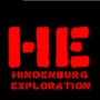 HindenburExploration